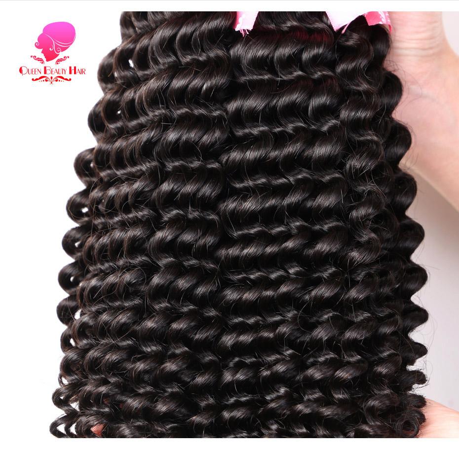 malaysian tight curly (4)