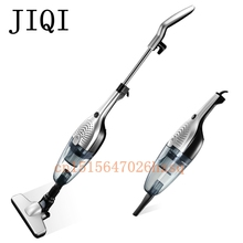 JIQI Household Wireless Vacuum Cleaners Handheld Vertical Handspike cordfree cleaning machine