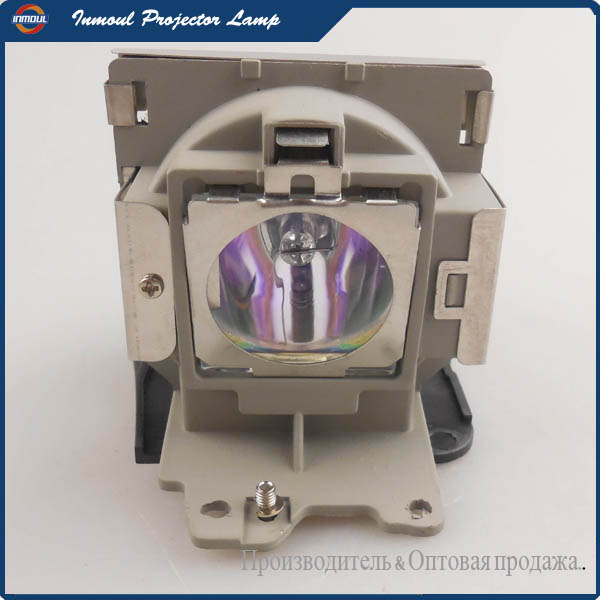 Replacement bare lamp with housing for BENQ MP24 / MP623 / MP624 / 5J.Y1E05.001 Projectors<br>