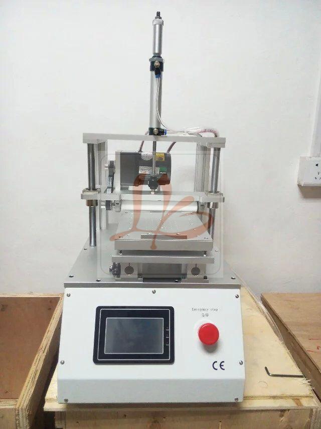 LY 901 V.2 Auto glue remover (4)