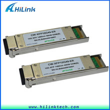 Hot Sale Free Shipping XFP Optical Module 10G CWDM 1490nm 40km XFP Transceivers Chinese High Quality Machine Brand New