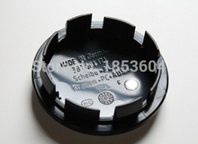 20pcs 56mm 65mm 70mm 76mm Wheel Center Hub Cap Hubcap Cover Part No. 1J0601171 3B7601171 7L6601149B 7L6601149(China)