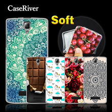 CaseRiver High Quality Cover For Lenovo A1000 A 1000 Case Cover, Soft Silicone Protective Case FOR Lenovo A1000 Phone Case Cover