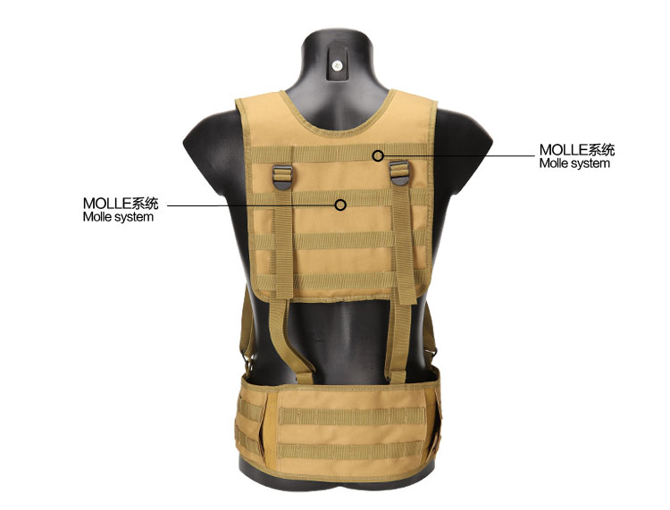 028MOLLE_04