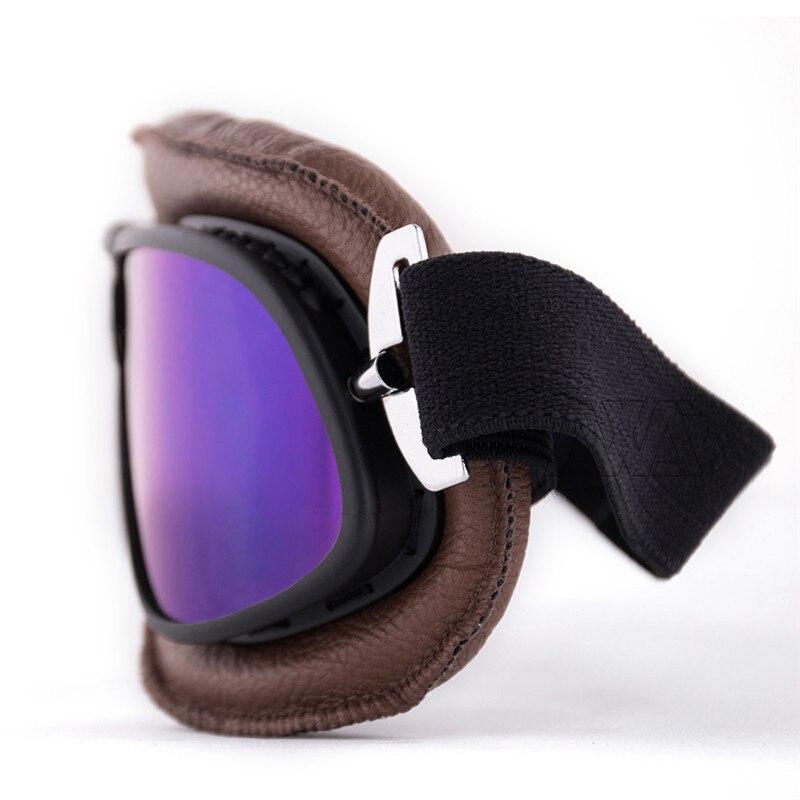 NWS-GTE-009-UV 04