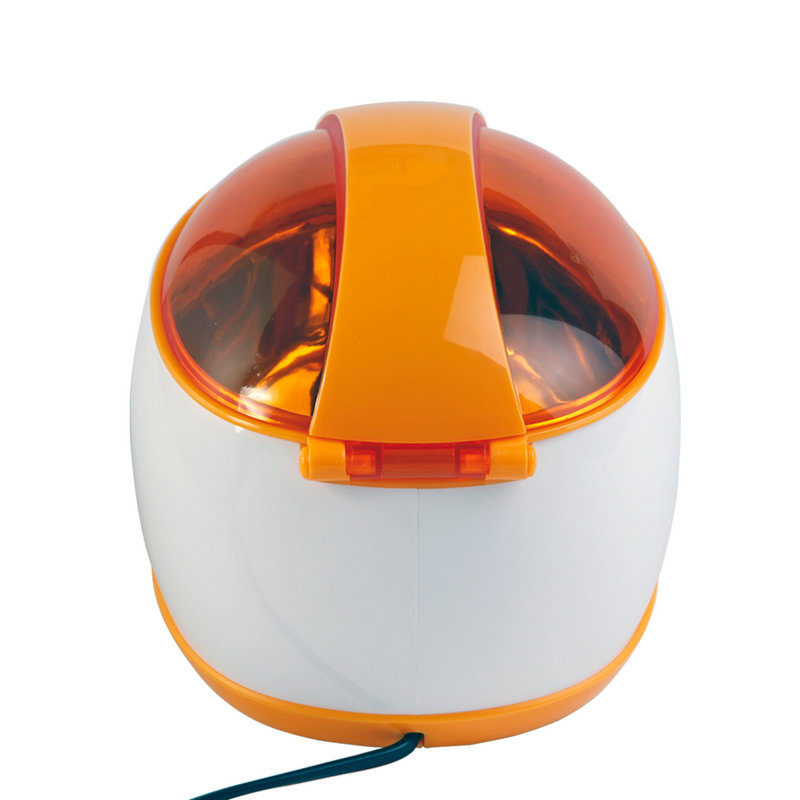 Ultrasonic cleaner_0006
