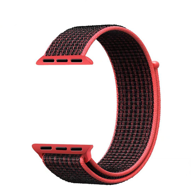 latest-upgrade-Woven-Nylon-Watchband-straps-for-iWatch-Apple-Watch-sport-loop-bracelet-fabric-band-38mm.jpg_640x640 (8)