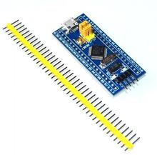 10pcs/lot STM32F103C8T6 ARM STM32 Minimum System Development Board Module