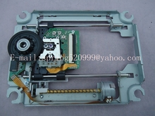 Brand new Sanyo DVD laser SF-BD415 optical pickup with mechanism for Blue-ray DVD laser head dvd player(China)