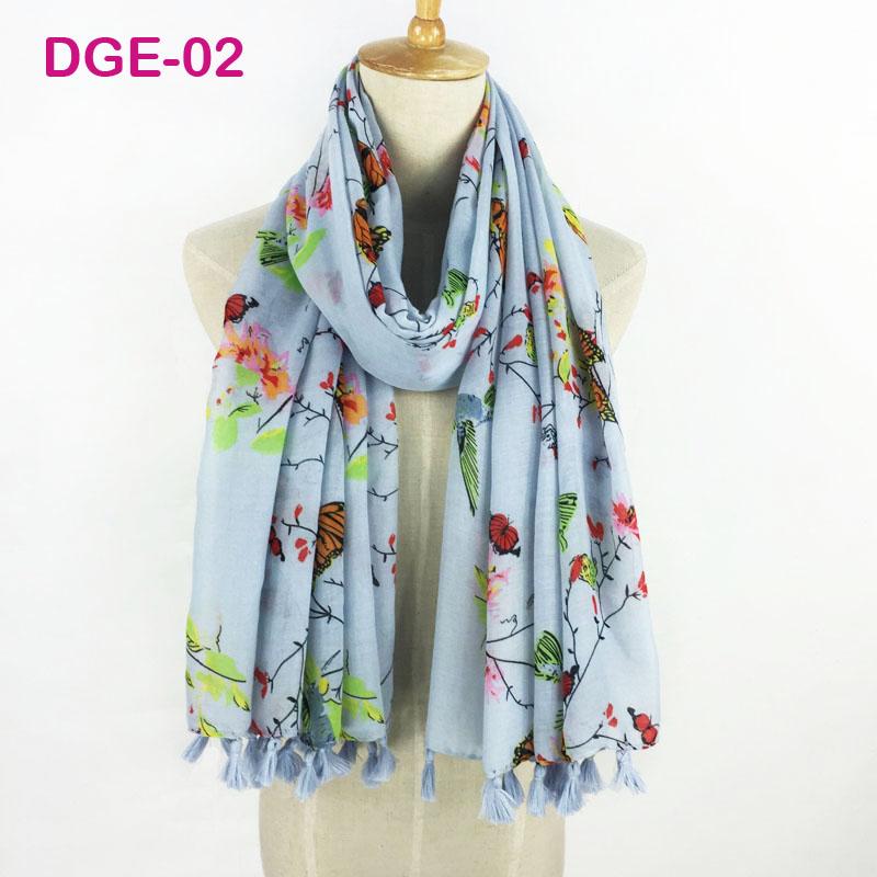 DGE-02