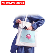 Fashion Shoulder Shopping Storage Bags Eco Foldable Bags Wholesale Bulk Lots   Accessories Supplies Gear Items Stuff Products