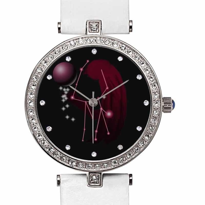 Hot sale Lady Watch Women Leather Quartz Watches Bran !