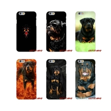 Buy Rottweiler Accessories And Get Free Shipping On Aliexpresscom
