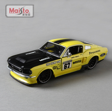 Original Box Diecast Model Ford Mustang 1970 Boss 302 1:24 Alloy Car Model Toy Vehicle Car Model ALLOY Model Toys Gift Kids Toys