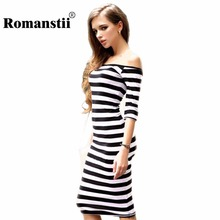 2018 Bandage Women Dress Sexy Knee Length Female Bodycon Clothing Clothes Vestidos Vestido De Plus Big Large Size 5XL Robe Femme(China)