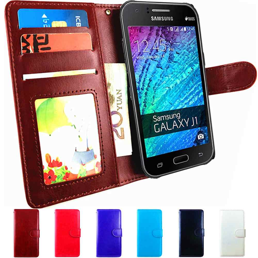 Buy Cellphone Cover Samsung Galaxy J1 Ace And Get Free Shipping On J100 4 Gb