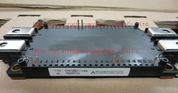 Free Shipping CM150DX-24A No New(Old components,Good quality)   IGBT  module:150A-2400V,Can directly buy or contact the seller<br><br>Aliexpress