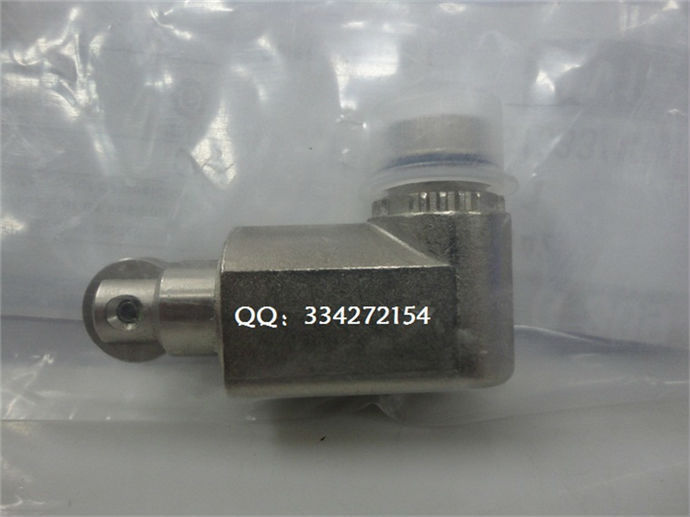 Limit Switch Operating Head ZCE65<br>