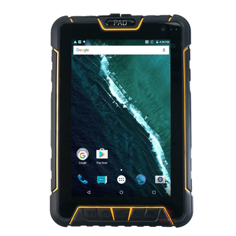 Kcosit K907 Rugged Tablet (1)(1)