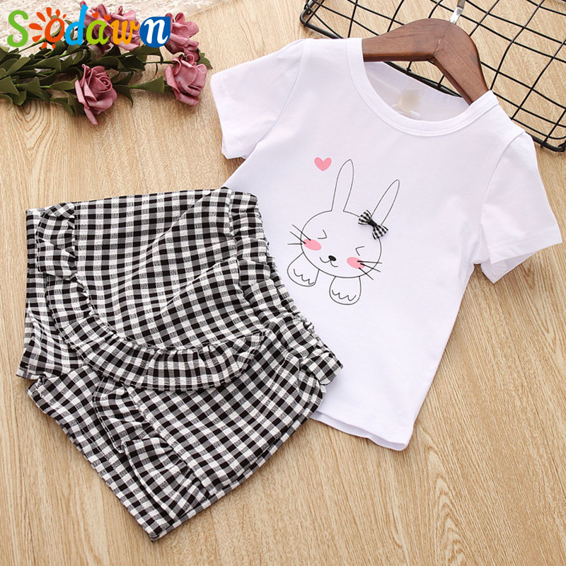 192dbc0a7d79 Buy 2017 New baby boy clothes sets cartoon casual kids suits infant ...