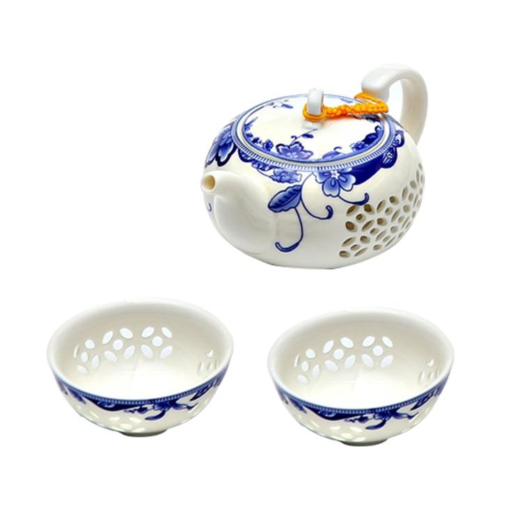 acheter pas cher Service à thé chinois   OkO-OkO