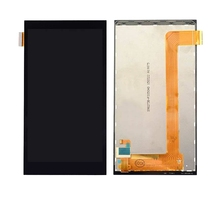Original LCD For HTC Desire 620 620G LCD Display Touch Screen Digitizer Assembly Replacement Parts