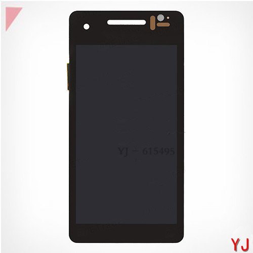 Original For Sony Xperia V LT25i LCD Assembly with Touch Screen Digitizer<br><br>Aliexpress