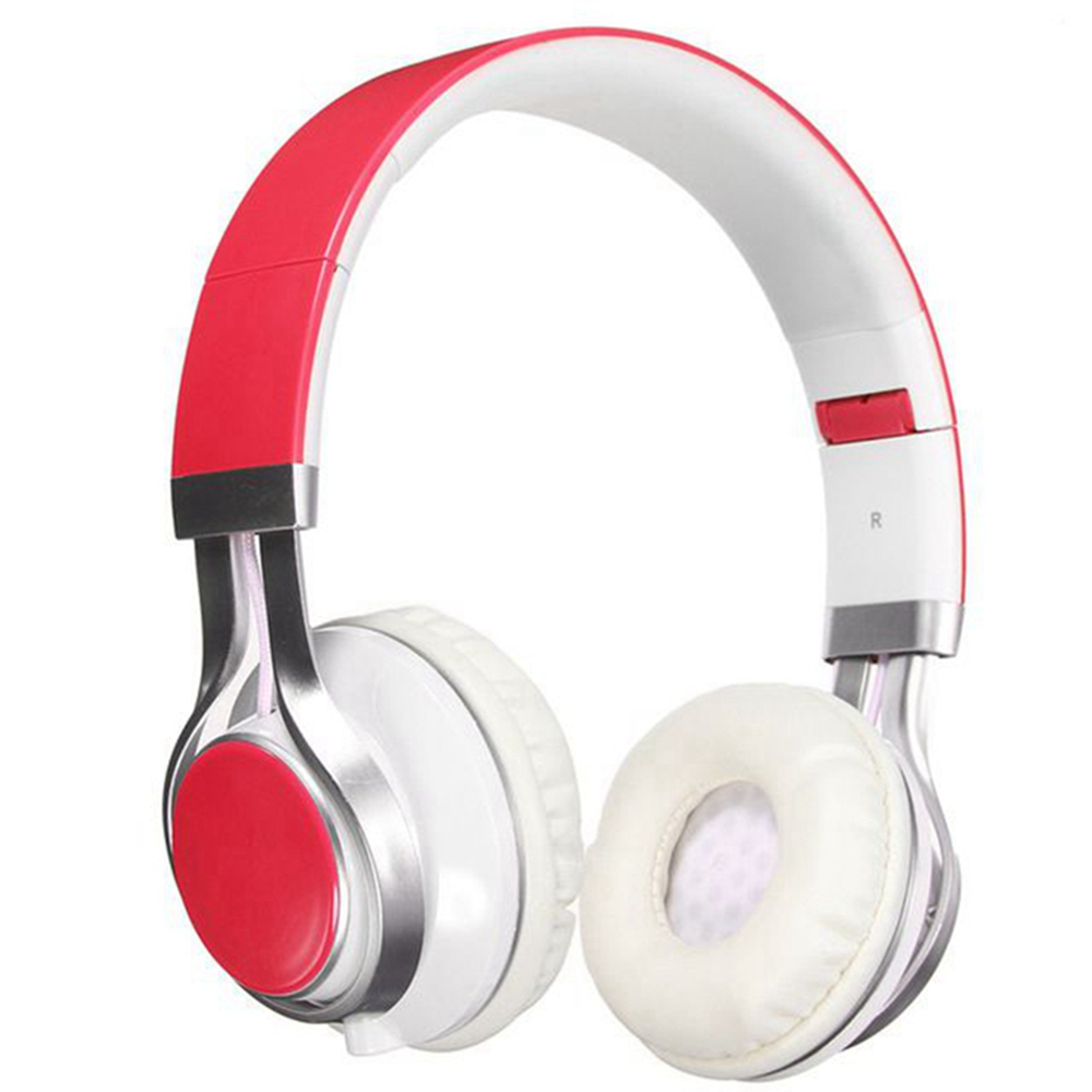 Big-Promotion-Foldable-Headphones-Stereo-Surround-3-5mm-Headband-Headset-Earbuds-For-Samsung-For-HTC-Earphones.jpg_640x640 (6)