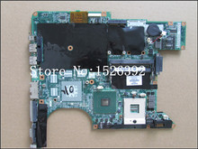For HP Pavilion  Motherboard Intel Mainboard GM945 DA0AT6MB8E2 434723-001  DV6000