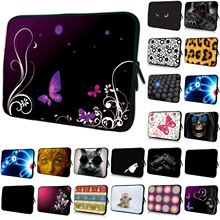 Unique Women Briefcase Pouch 15 13 12 10 17 14 7 9.8 7.7 Inch Protector Sleeve Laptop Cases For Amazon Kindle Fire Mini PC Acer