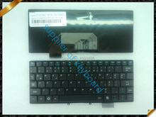 Free Shipping NEW Turkish keyboard for IBM LENOVO Ideapad S9 S9E S10 S10E SERIES Black laptop Turkish keyboard