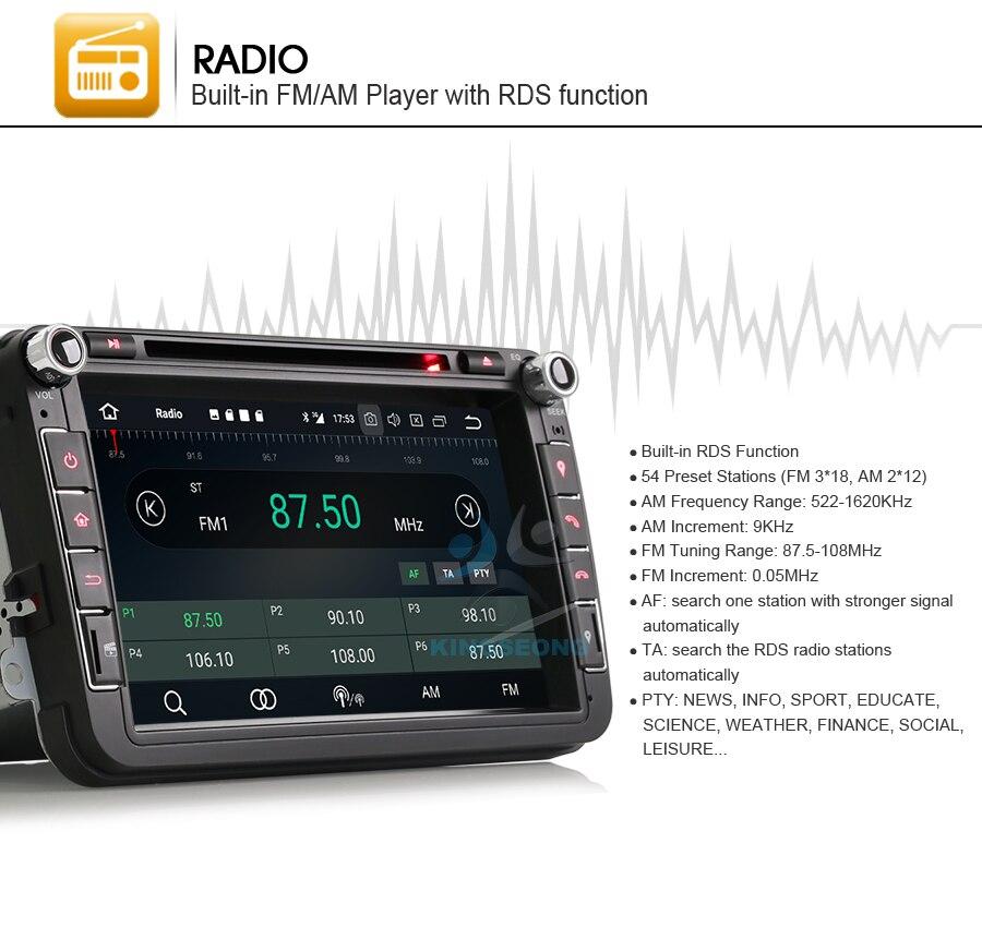 ES5815V-E18-Radio