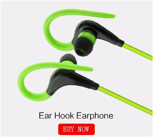 Wireless Headphones Mini Invisible Headset Sport Headphone Universal for Xiaomi iPhone Samsung PC fone de ouvido Earphone
