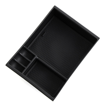 Automobiles for Mazda MK 6 Atenza 2013-2015/ Mazda MK3 Axela 2014-2016 central armrest storage box container holder tray