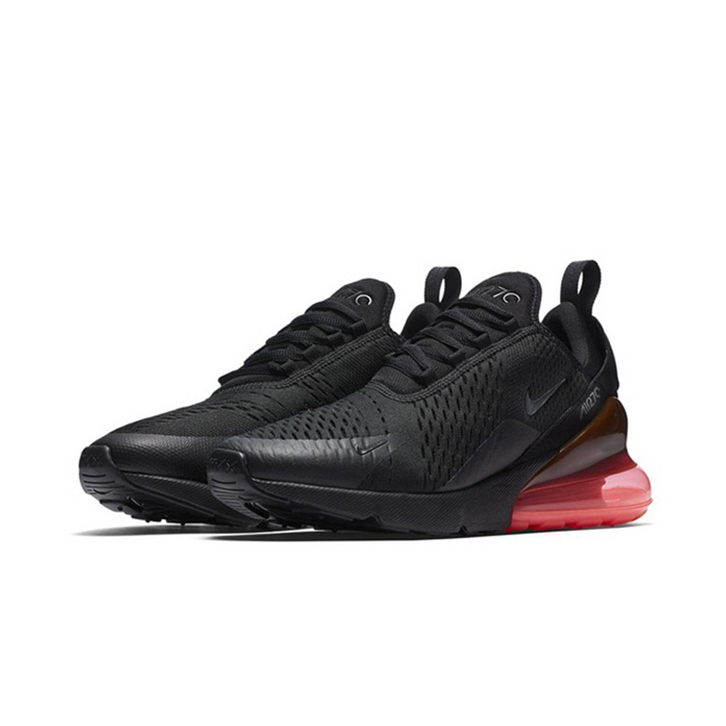 Nike Air Max 270 180 Running Shoes Sport Outdoor Sneakers Comfortable Breathable for Women 943345-601 36-39 EUR Size 269