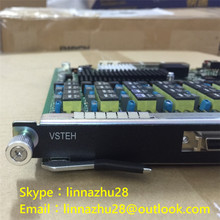 ZTE ZXDSL 9806H 24 Ports ADSL VDSL2 Broadband Access VSTEH ASTEC mini ip dslam(China)