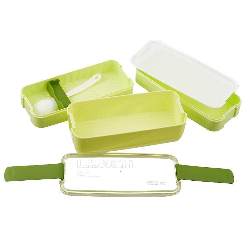 Urijk-Lunch-Boxes-Containers-for-Food-Microwave-Bento-Box-For-Kids-Picnic-Food-Containers-Portable-Food (4)
