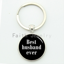 gift husband online shopping-the world largest best anniversary gift ...