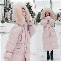 2018-Faux-Fur-Collar-Long-Parkas-Down-Cotton-Jacket-Winter-Jackets-Women-Thick-Snow-Wear-Hooded