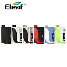 Buy Original 85W Eleaf IStick Pico 25 Box MOD 0.91-inch Screen Vape Mod Fit Melo 3 Tank/Melo Mini Atomizer IStick Pico 25 TC MOD for $29.40 in AliExpress store