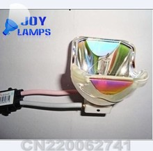 100% Real New&Original 23040044 Replacement Projector Lamp/Bulb For Eiki LC-XNB3000N/LC-XNB3500N/LC-WNB3000N(China)