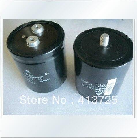 Fuji converter fast fuse A70Q600/A70QS600/A70Q400/A70QS400<br><br>Aliexpress