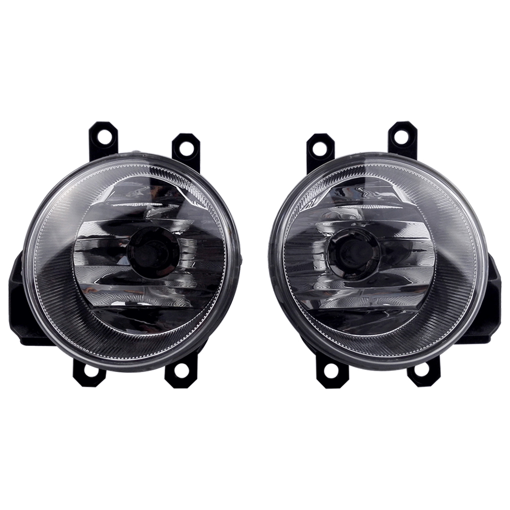 Detail Feedback Questions About Automobile Accessories For Toyota High Power Led Drl And Fog Lights With Wiring Switch Aygo Lamp 1 Pair Cover Harness1 Switch1 Instruction Manual1 Screws1 Cable Tie