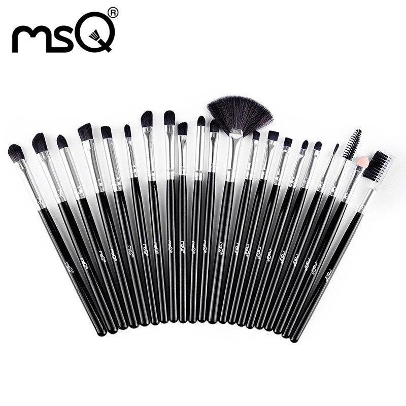 Lady Pro 32Pcs Cosmetic Makeup Brushes Set Fashion Bulsh Powder Foundation Eyeshadow Eyeliner Lip Make up Brush Beauty Tools Hot<br>