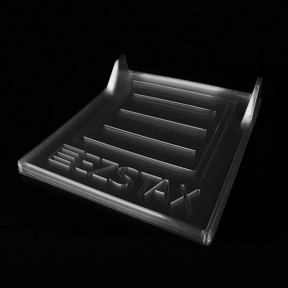 ZM1114600-ALL-1-1
