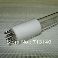 "Ultraviolet Germicidal Lamp Lennox 56N99 and Second Wind Air Purifier 1000KA 1000KCS 1068 1068 F1000, GPH212T5L/VH/4P 1"" Splice"