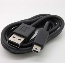 Mini USB SYNC&CHARGER Cable for htc Touch 3G Pro 2 Diamond Cruise G1 Viva TyTN Wing MAX 4G Touch Pro2 Advantage X7510 7500