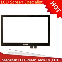 "For 14"" Lenovo Flex 2 14 New Touch glass Panel  Repair Replacement Parts With Tracking Number(touch can not work,onlr for glass)"