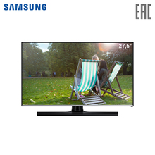 "Телевизор LED 28"" Samsung LT28E310EX(Russian Federation)"