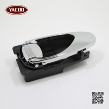 1PCS INTERIOR DOOR HANDLE FOR DAEWOO LEGANZA OEM:96232089(China)